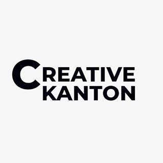 Creative Kanton